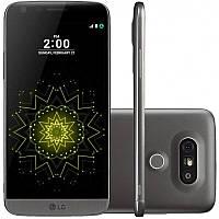 """Смартфон LG G5 H820  5.3"""" 16МП 32GB Grey"""