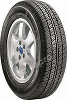 Всесезонные шины Росава БЦ-40 195/70 R14 91T