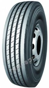 Грузовые шины Taitong HS101 (рулевая) 295/80 R22,5 152/149M 18PR