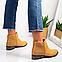 Женские ботинки Randal, фото 3