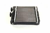Радиатор отопителя OPEL ASTRA G 98-05 (TEMPEST). TP.157072660