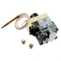 Газовый клапан 630 EUROSIT 0.630.093 для газовых конвекторов, фото 1