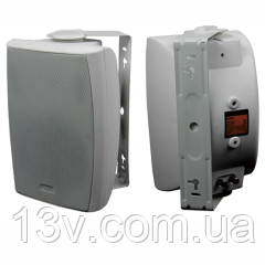 BIG MSB504-100V WHITE