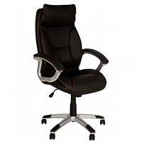 Кресло для руководителя VERONA (ВЕРОНА)