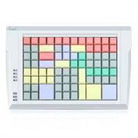 POS-клавиатура LPOS-096 POSUA (без считывателя магнитных карт)