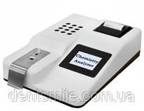 Биохимический анализатор Labline-018
