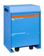 Изолирующий трансформатор Isolation Trans. 3600W 230V