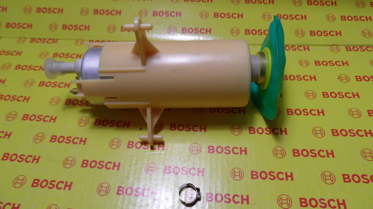 Бензонасосы Bosch 0986580161, 0 986 580 161