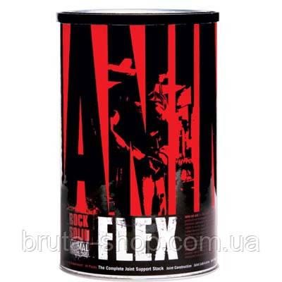 Universal Nutrition Animal Flex  (44p)