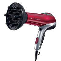 Фен BRAUN HD 770 Satin Hair 7 (81282924)