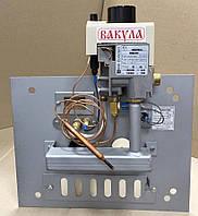 Газогорелочное устройство Вакула 10/16/20 кВт EuroSit