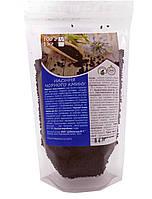 Семена черного тмина Vegan Prod 100 г