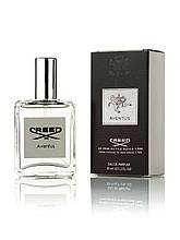 Мужской мини-парфюм Creed Aventus 35мл