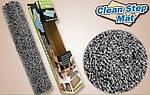 Супервпитывающий коврик Clean Step Mat, фото 3