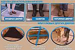 Супервпитывающий коврик Clean Step Mat, фото 5