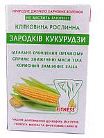 Клетчатка зародыши кукурузы Агросельпром 190 г