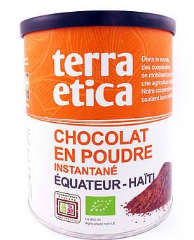 Гарячий шоколад Cafe Michel 400 г
