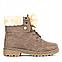 Женские ботинки Pitter, фото 3