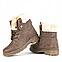 Женские ботинки Pitter, фото 4