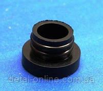 740-1003214 кольцо водяное Камаз