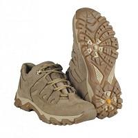 Тактическая обувь M-Tac