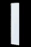 Керамическая электронагревательная панель UDEN-S UDEN-250, фото 3