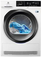 Сушильный автомат с тепловым насосом Electrolux EW8H259SPT, фото 1