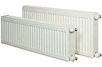 Радиатор стальной RODA (Germany) 22 VK R 500 x 500 - 1245 Вт