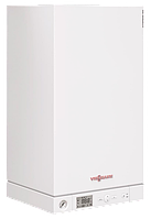 Газовый турбированный котёл Viessmann Vitopend A1HB 100-W 29.9 (одноконтурный)