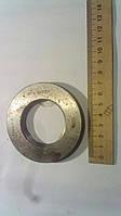 Калибр-кольцо  коническое К1.1/2(дюйм)(РР), фото 1