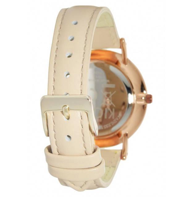Жіночий годинник Kiomi k4451ea1d, фото 2