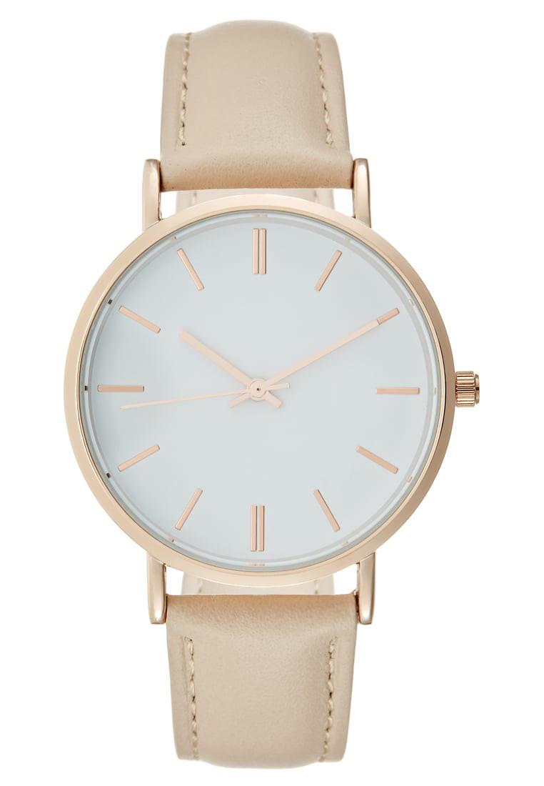 Жіночий годинник Kiomi k4451ea1d