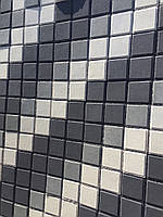 Квадрат( Шашка) 100х100