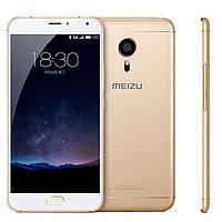 Meizu MX5 32GB (Gold), фото 1