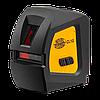 Лазерный построитель плоскостей Nivel System CL1G
