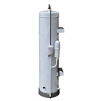 Дистилятор ДЭ-4М электрический аквадистиллятор 4 л/час, пр-ва Украина