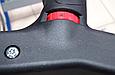 Строительный миксер Eibenstock EHR 20.1 L SET (07701000), фото 4
