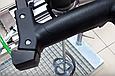 Строительный миксер Eibenstock EHR 20.1 L SET (07701000), фото 5