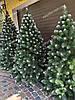 Искусственная елка Снежная Королева 1.80м, фото 5