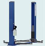 Подъемник для СТО Marlin DST 2040 г/п 4.0т