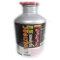 Фумигант Токсифос (Фосфид Алюминия 560 г / кг) 1,5 кг