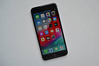 Apple Iphone 6s Plus 32Gb Space Gray Оригинал!, фото 1