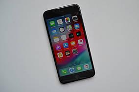 Apple Iphone 6s Plus 32Gb Space Gray Оригинал!