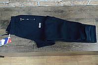 8003-мужские спортивные штаны Fila-2020/Зима. Байка, фото 1