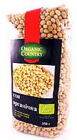 Соя органическая Organic Country 350 г