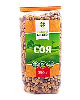 Соя NATURAL GREEN 350 г