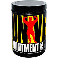 Universal Nutrition Препарат для суставов и связок Universal Nutrition Jointment Sport, 120 капс.