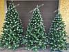 Искусственная елка  Снежная Королева 2.50м  / Штучна ялинка, фото 5
