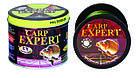 Леска фидерная Carp Expert Multicolor Boilie Special 1000 м 0.3 мм 12.1 кг, фото 2