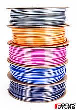 Пластик в котушці PLA Silk Gloss Formfutura